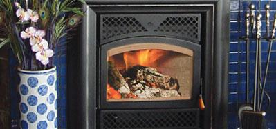 chimneys.com wood burning insert