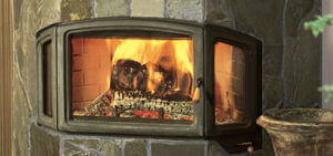 chimneys.com freestanding stove fireplace insert