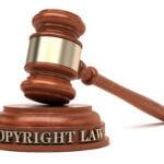 DMCA Law