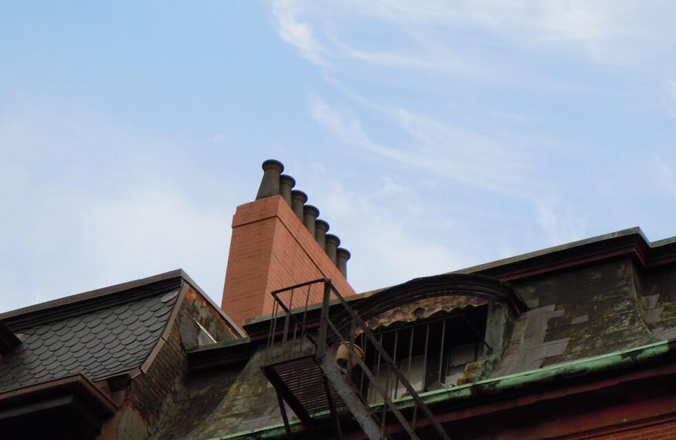 chimneys.com boston chimney pots
