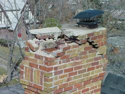 dmca chimneys.com