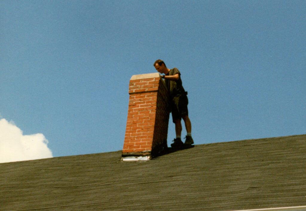 Chimney Sweep chimneys.com
