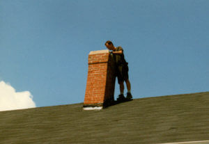 Chimney Sweep chimneys.com