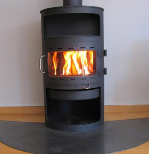 catalytic stoves - chimneys.com