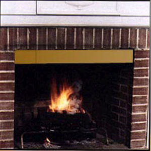 chimney tips for homeowners - chimneys.com