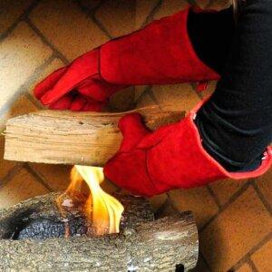 fireplace tools - chimneys.com