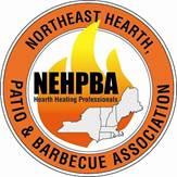 NEHPBA - CHIMNEYS.COM